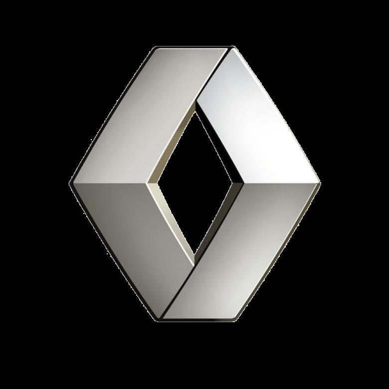 http://autoservis-vld.ru/wp-content/uploads/sites/19/2020/04/renault-logo.png